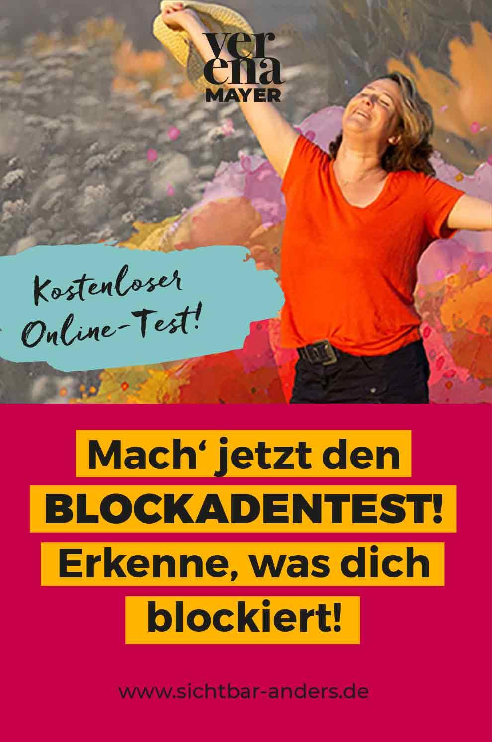 Aufschieberitis-10 Blockaden im Job