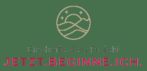 JBI Logo 500 1