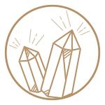 Mudul Icons 5