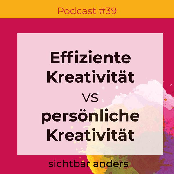Podcast Folge 38